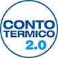 logo_Ct_85x85.png