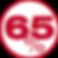 65_disco-85x85.png