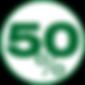 50_disco-85x85.png