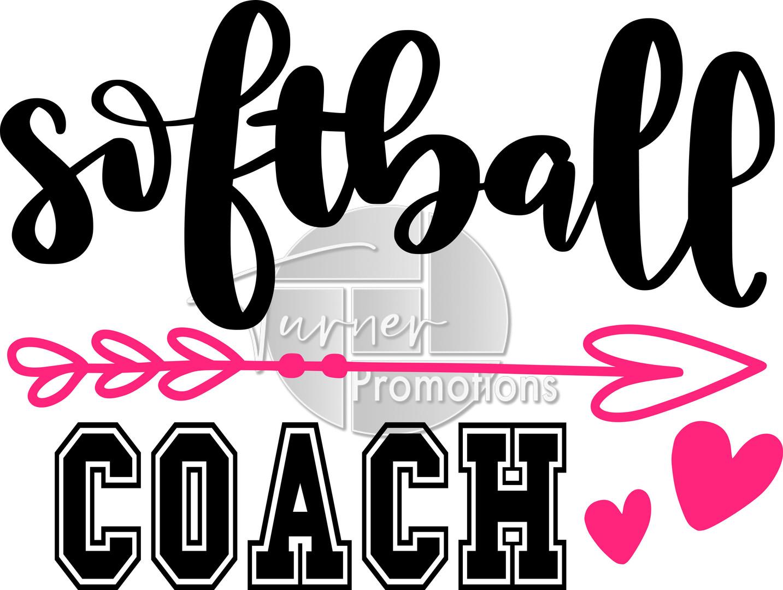 softballcoach3.jpg