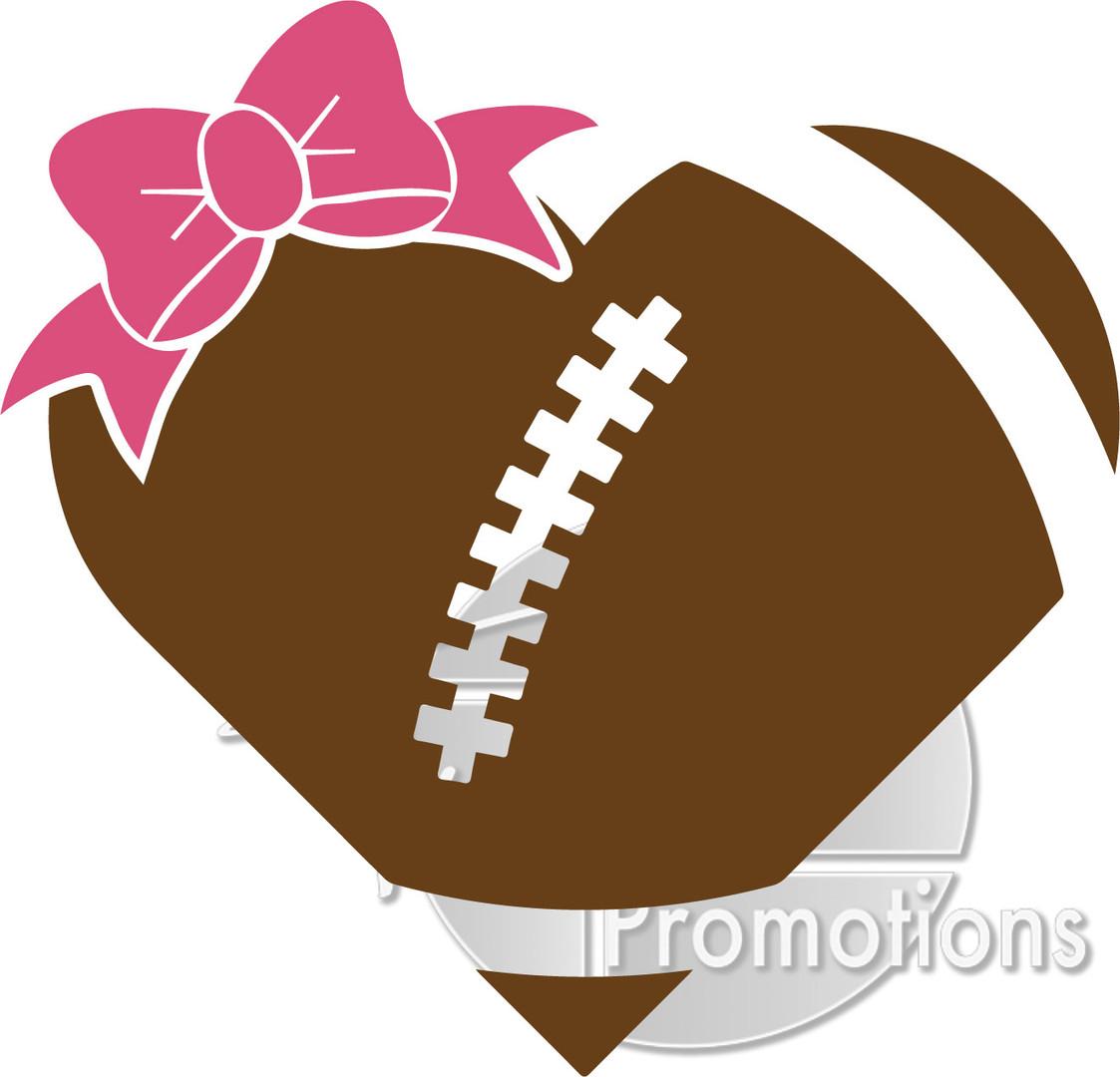 Football heart with bow.jpg
