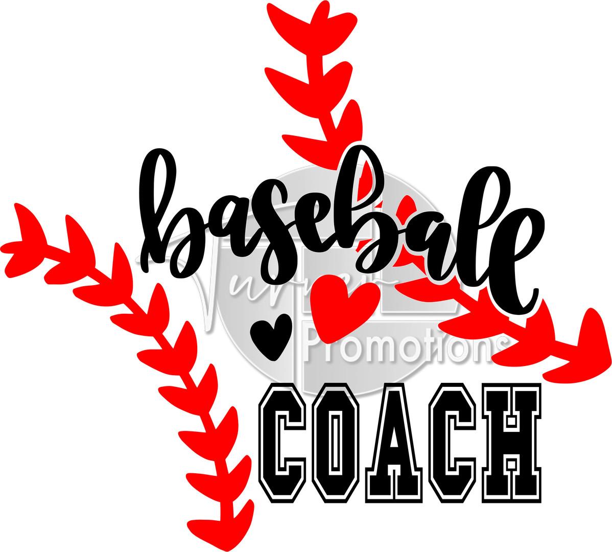 baseballcoach2.jpg