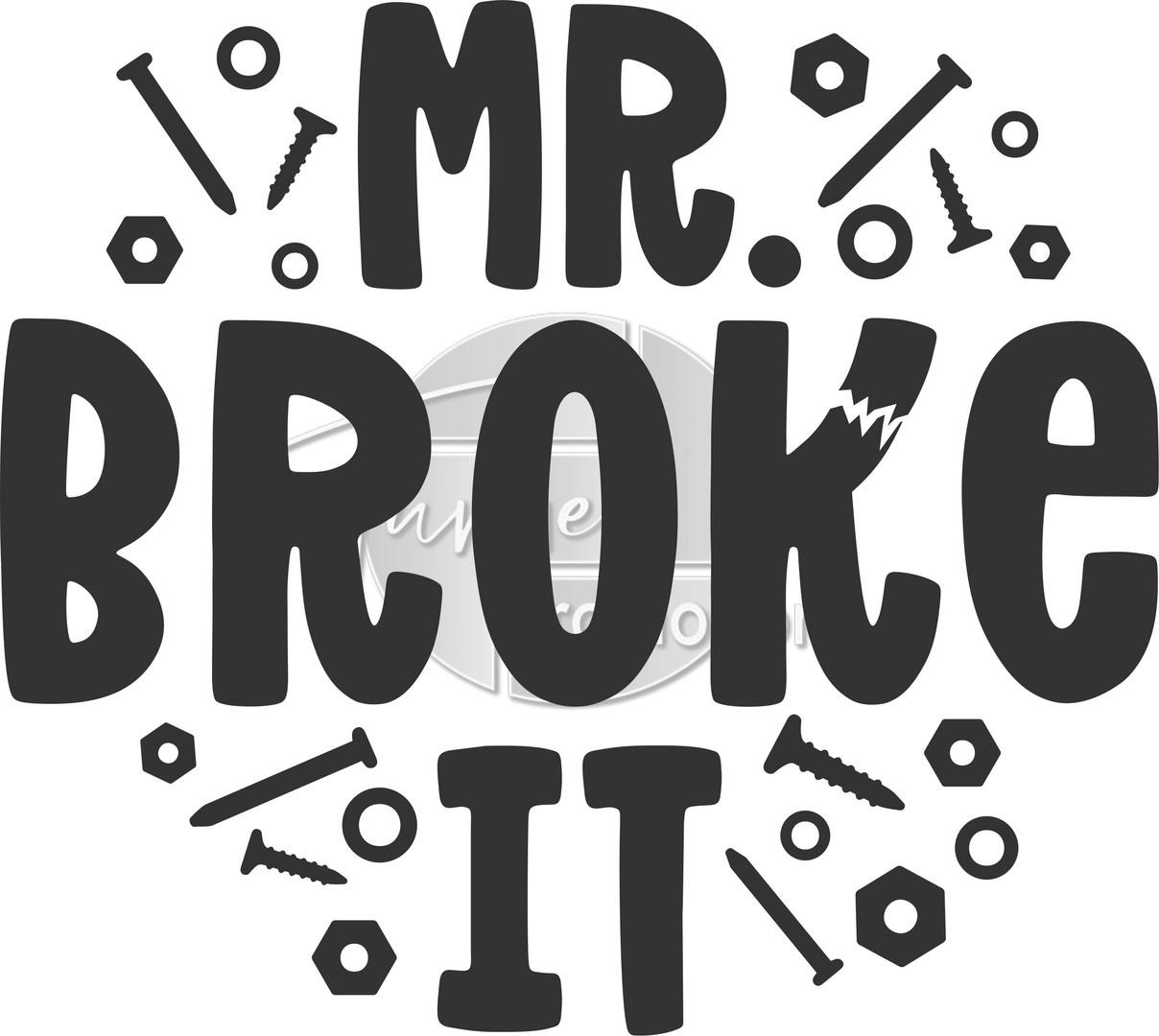 Mr Broke it.jpg