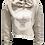 Thumbnail: Animal Style Crop -white Logo