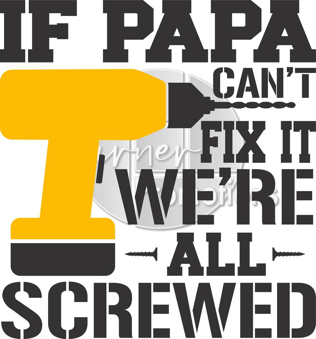 004SC If Papa cant fix it.jpg