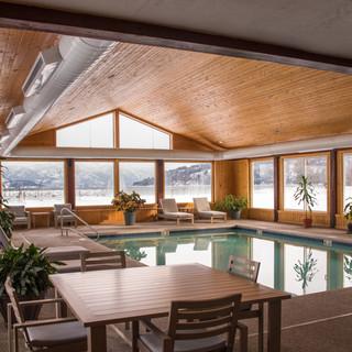 Edgewater Hotel Winter  (85 of 135).jpg