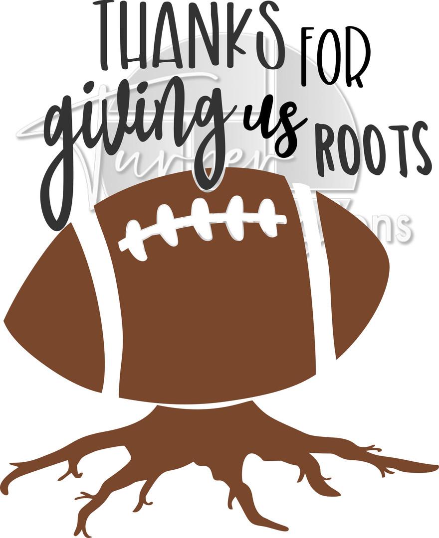 thanksforgivingusrootsfootball.jpg