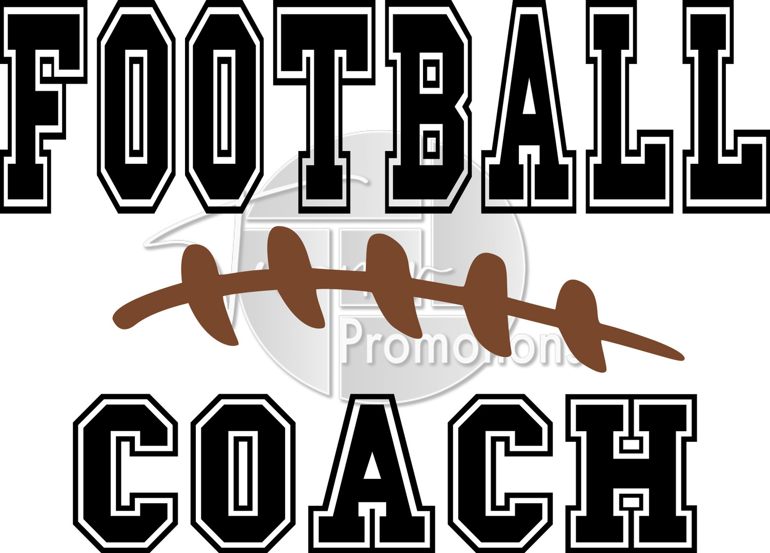 footballcoach.jpg