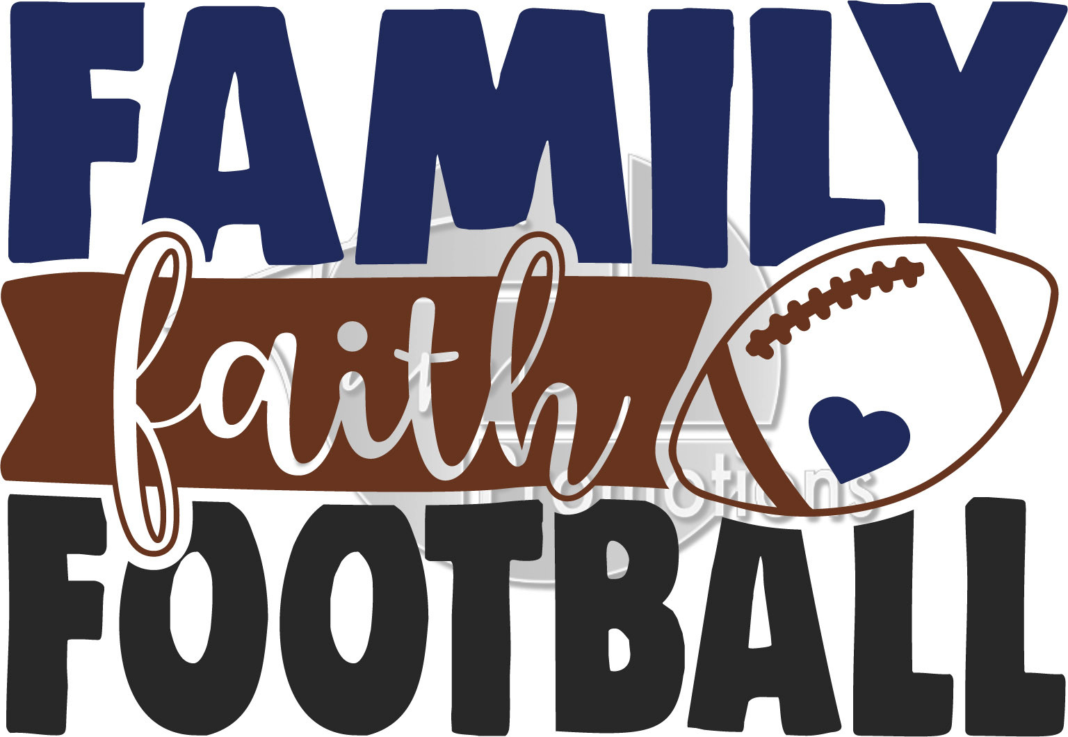 Family faith football.jpg