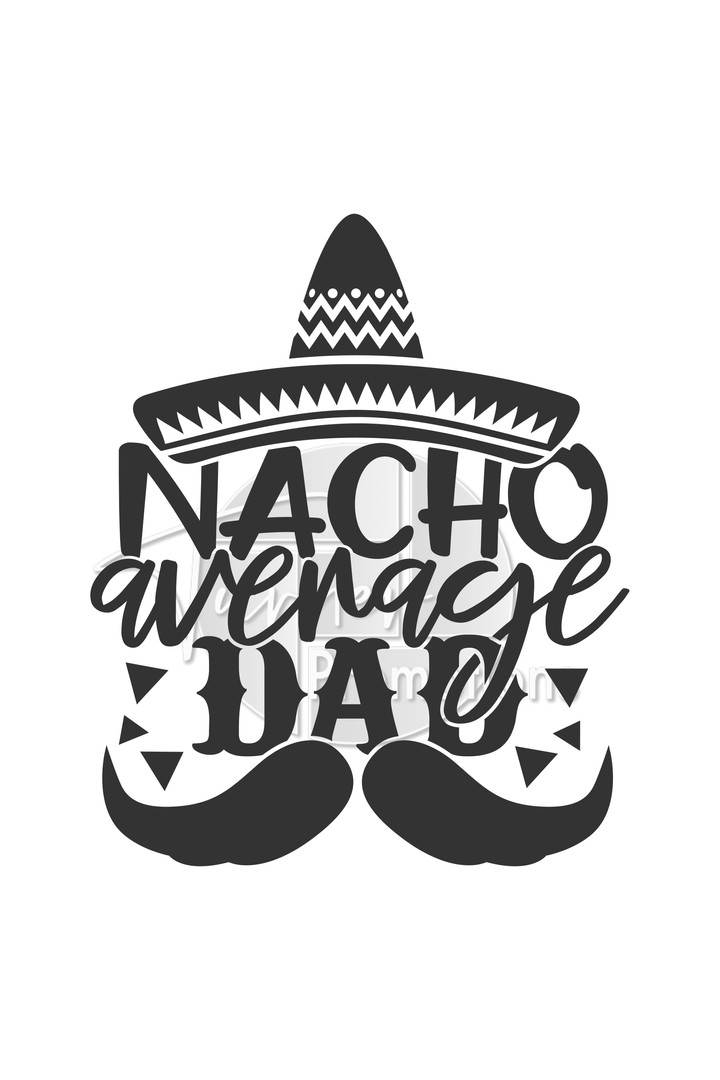 NachoAverageDad-01 copy.jpg