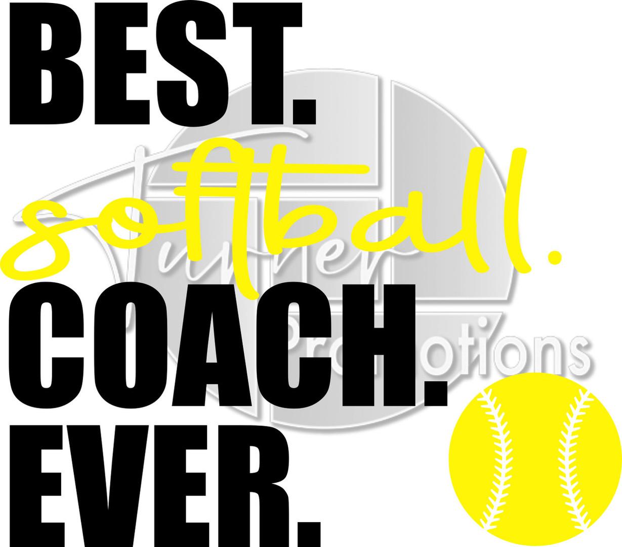 bestsoftballcoachever3.jpg
