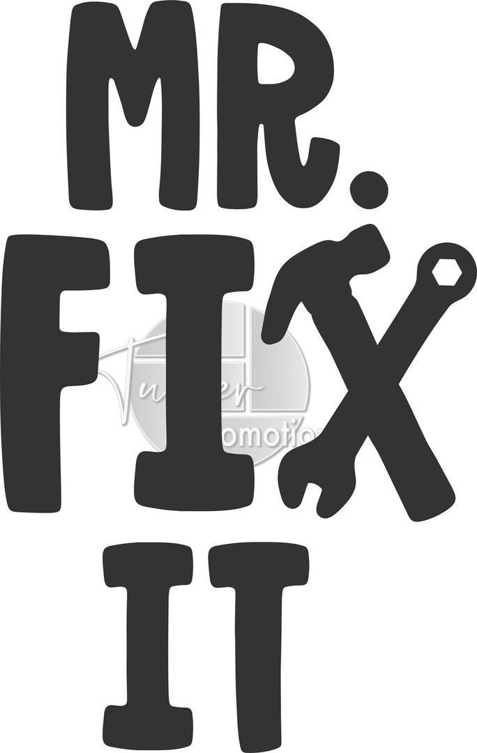 Mr Fix It.jpg