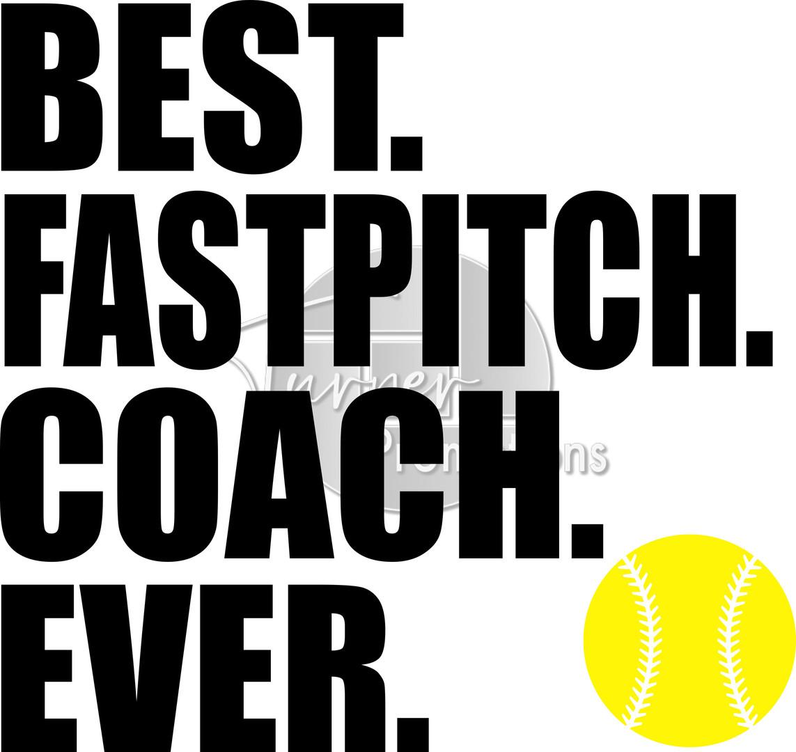 bestfastpitchcoachever2.jpg