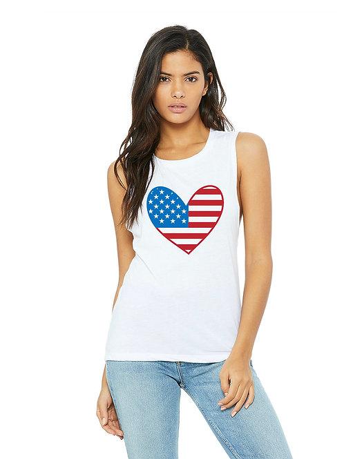 American Heart II