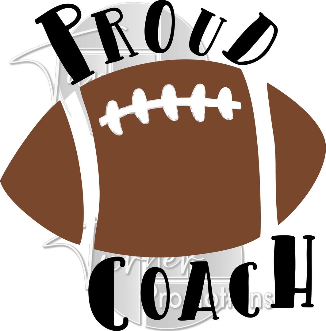proudfootballcoach2.jpg