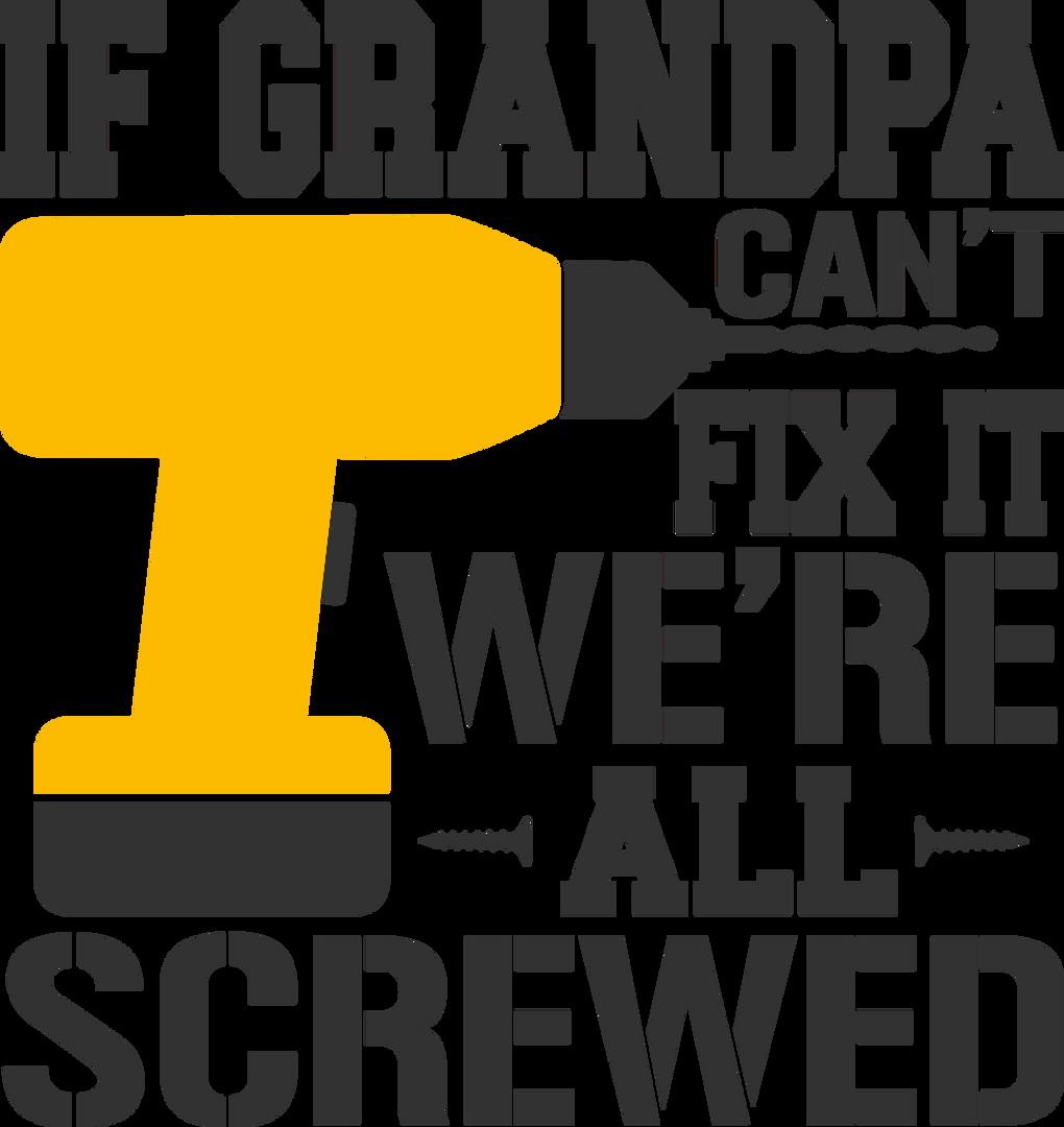 005SC If Grandpa cant fix it.png