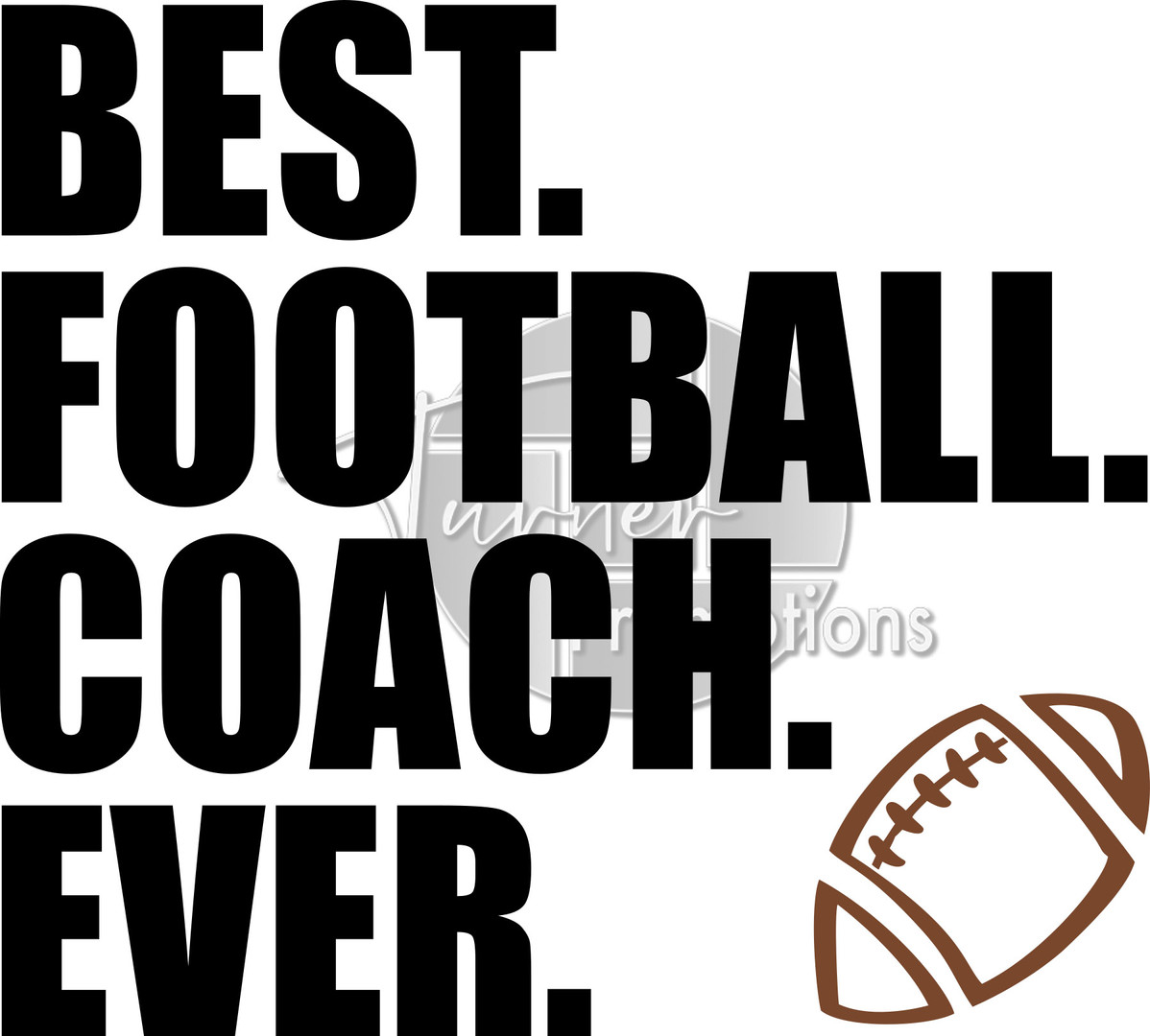 bestfootballcoachever2.jpg