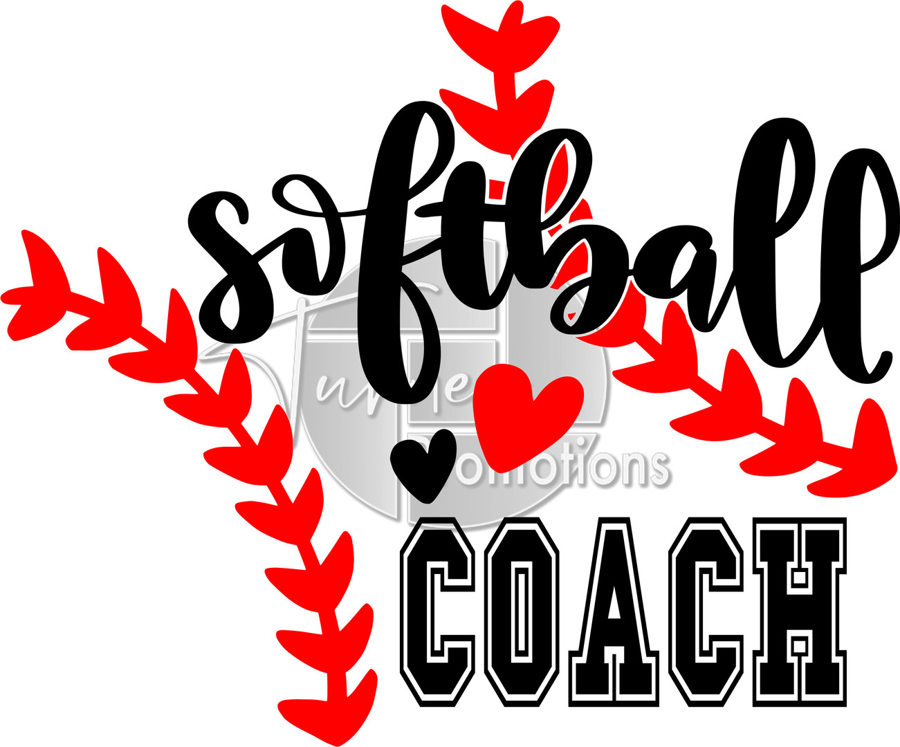 softballcoach2.jpg