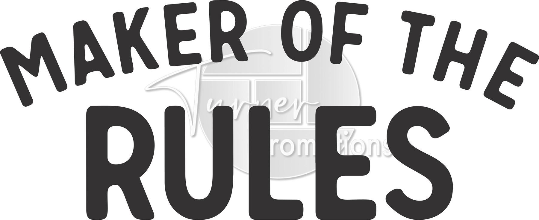 Maker of the rules.jpg