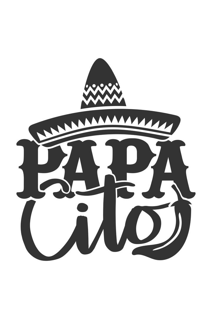 PapaCito-01.jpg
