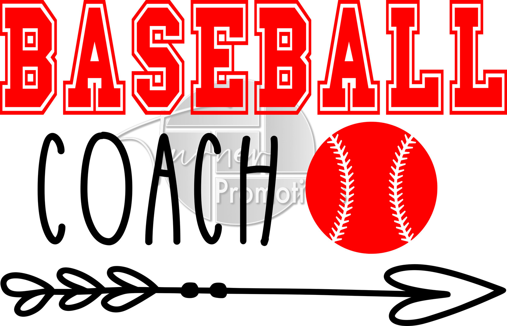 baseballcoach.jpg
