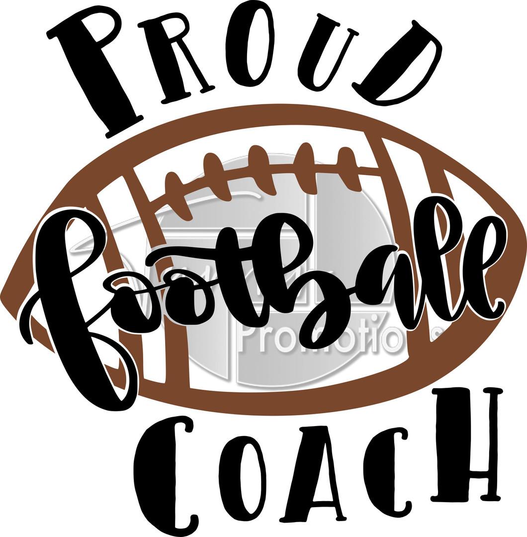 proudfootballcoach.jpg