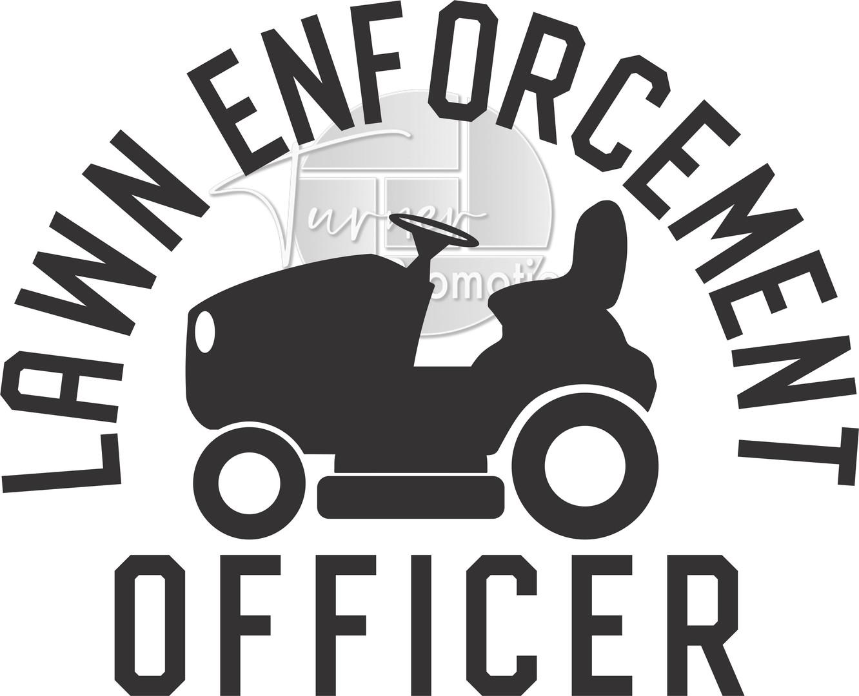 0012SC Lawn enforcement officer.jpg