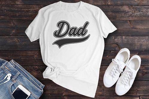 DAD T shirt