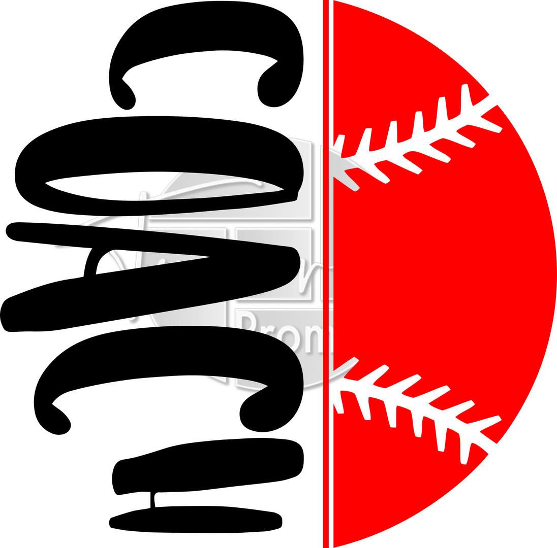 splitballcoachbaseball.jpg