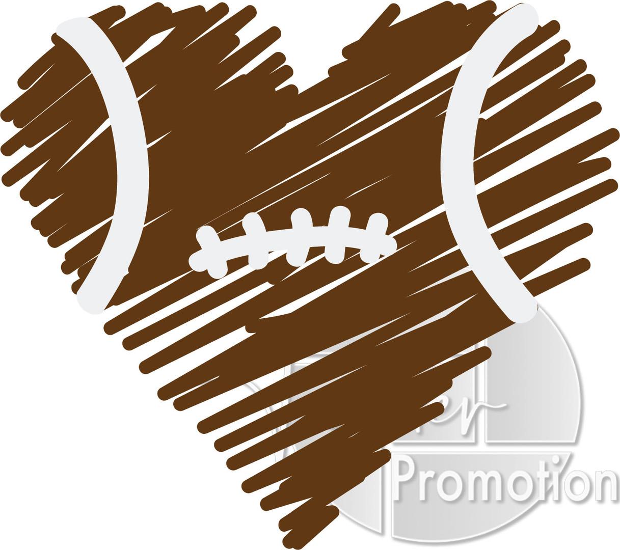 Football heart.jpg
