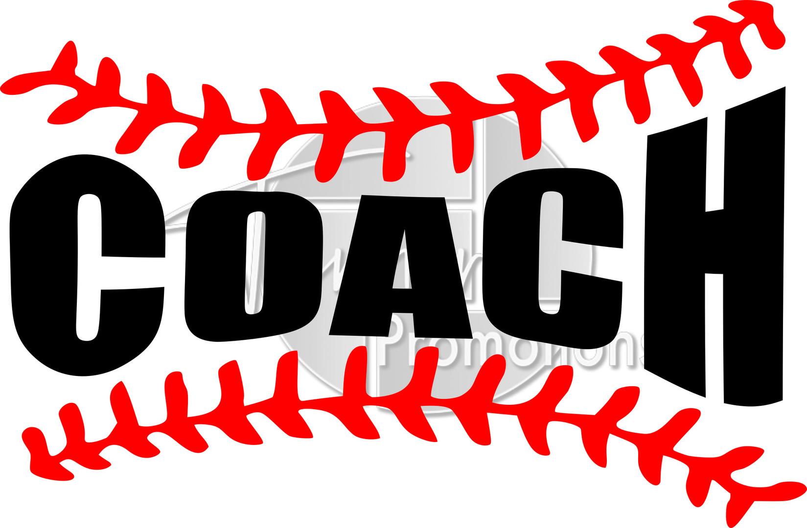 coachbaseball.jpg
