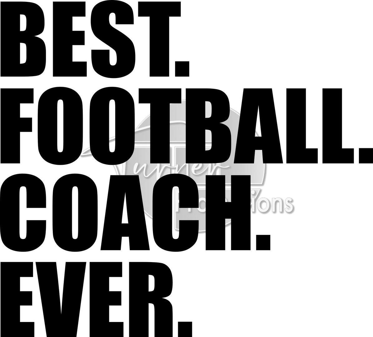 bestfootballcoachever.jpg