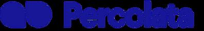 Percolata logo_edited.png