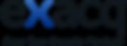 Exacq logo.png