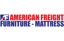 American-Freight-Logo.png