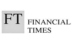 financial-times-logo-transparent.png