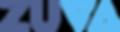 zuva logo.png
