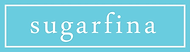 sugarfina_logo.png