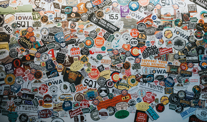 FoxBrewing_StickerWall.jpg