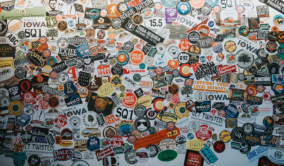 FoxBrewing_StickerWall.jpg
