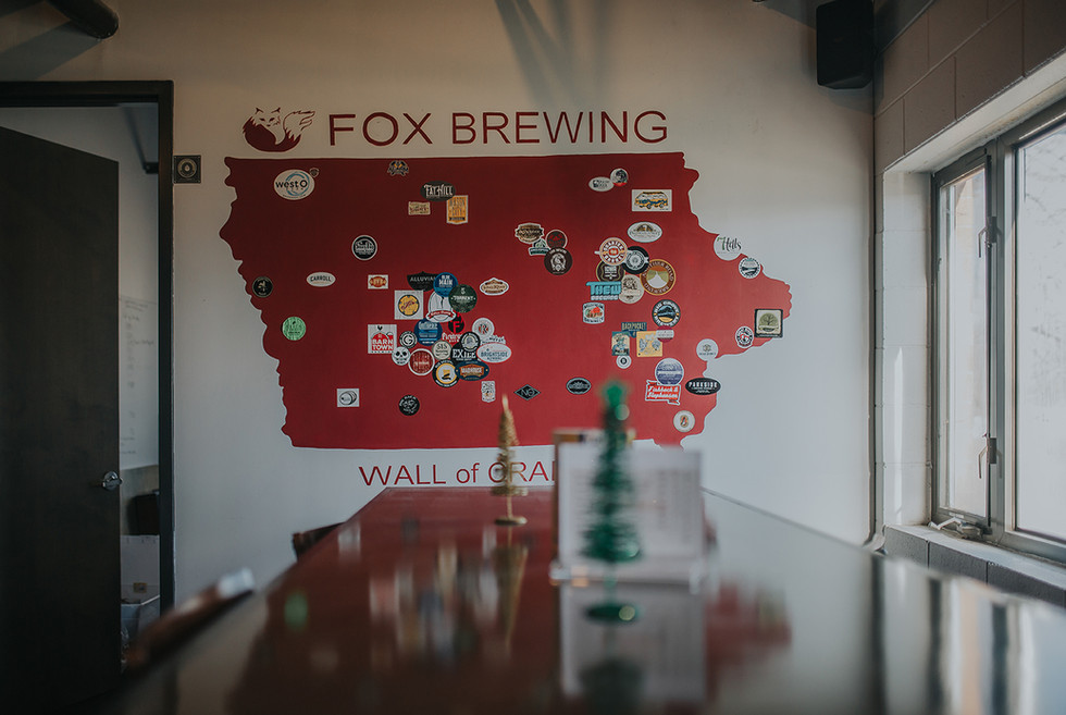 FoxBrewing_IowaCraftBrew_Map.jpg