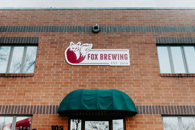 FoxBrewing_FrontDoor.jpg