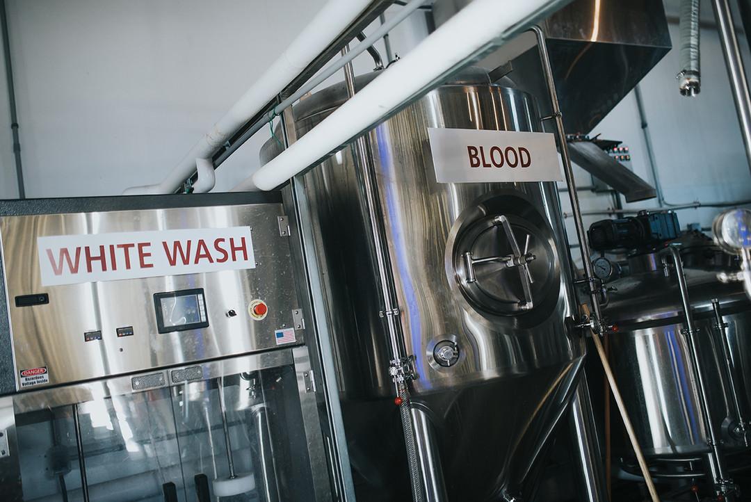 FoxBrewing_BrewerySetup.jpg