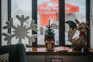 FoxBrewing_ChristmasWindow.jpg