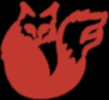 fox_logomark.png