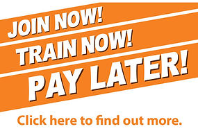 Join now pay later link.jpg