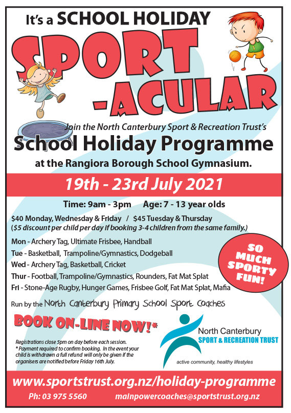 Holiday Programme Flyer July 2021.jpg