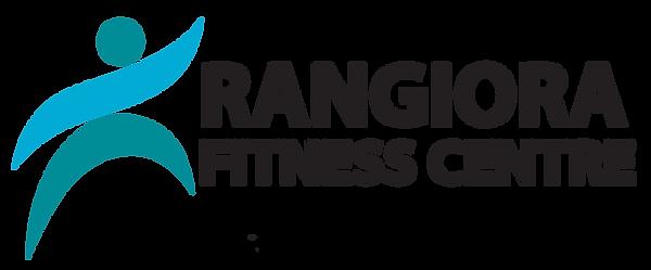 RFC new logo idea.png