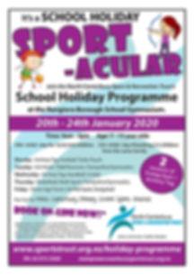Holiday Programme Flyer Jan 2020.jpg