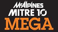 McAlpines Mitre 10 Mega base logo.jpg